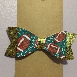 Other - 3 for $12 Handmade Hair Bows